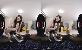 VR美女成人影片,日本女優口交A片玩弄大雞吧性愛視頻自拍